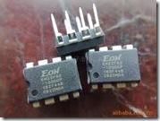 eon 25f80 DIP