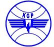 pt.kgp